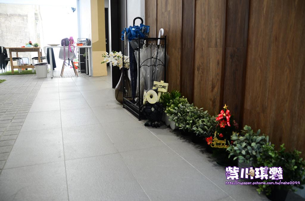 台中民宿-輕旅居006
