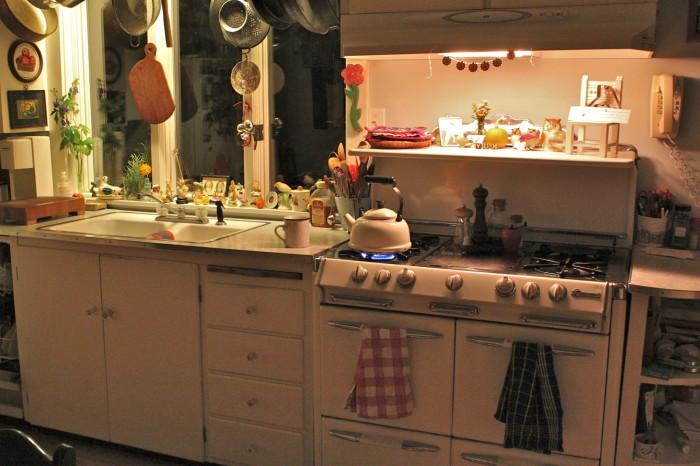 susan branch stove 2