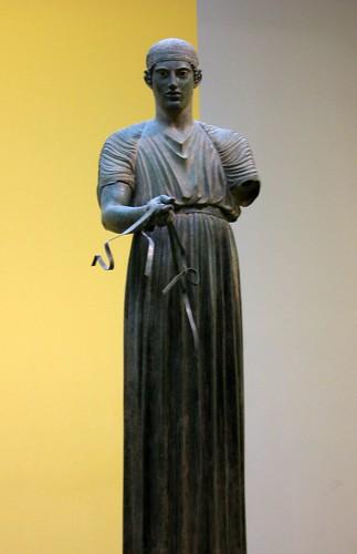Delphi ������ Exif ������ Xml