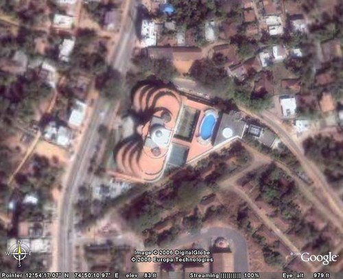 google 3d map with 163986076 on 3420435910 besides 130915637 additionally 2489854350 further 5991872653 in addition 3344034184.