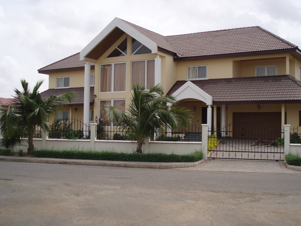East La Homes For Sale