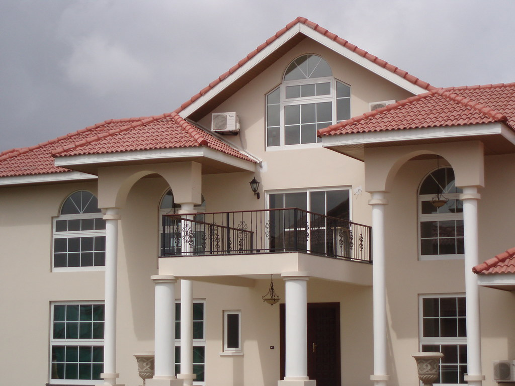 Mercy Homes besides Real Estate Developers In India also Accra Ghana Homes For Sale moreover Real Estate Developers In Ghana together with Affordable Housing A Mirage For Most Ghanaians. on real estate developers in ghana