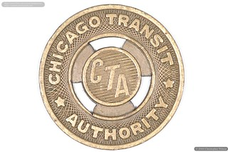 CTA Token | by SemperNovus