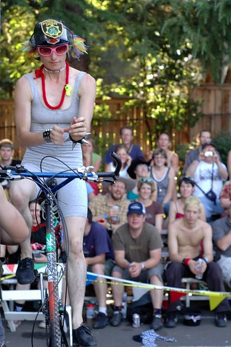 Mult. County Bike Fair! | by BikePortland.org