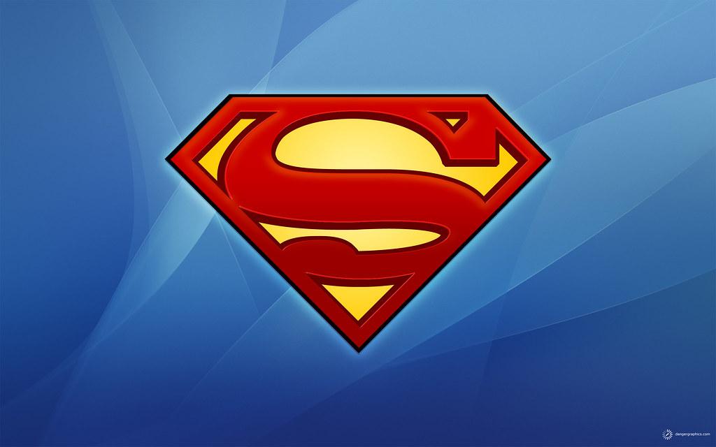 Superman Wallpaper Widescreen | Jason Csizmadi | Flickr