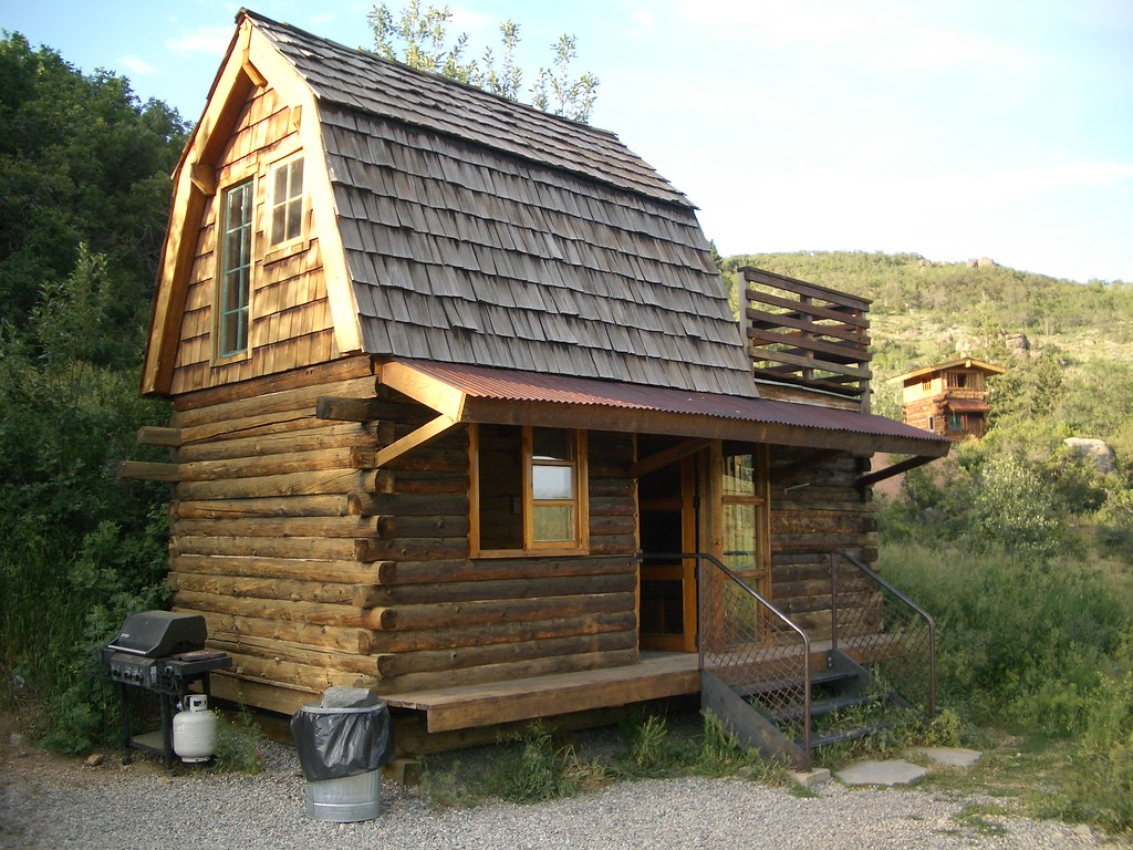 cabins avalanche springs hot usa vacation pin canada ranch and