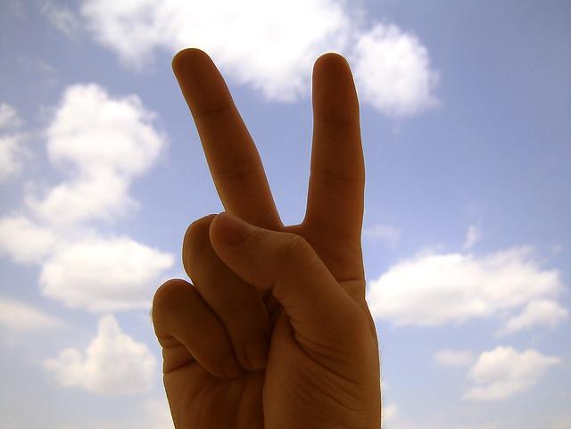 Afbeeldingsresultaat voor peace