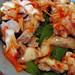 Kimchi Noodles III