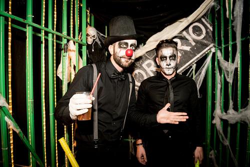 133-2015-10-31 Halloween-DSC_2570.jpg