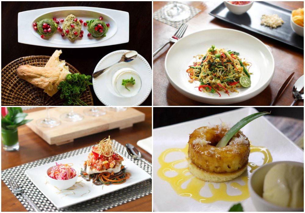 8-food-via-allanddharmawan