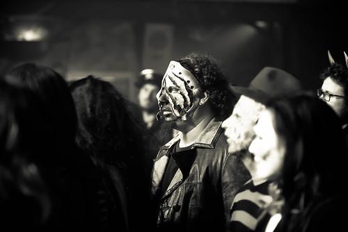 73-2015-10-31 Halloween-DSC_2458.jpg