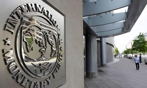 Що вимагає МВФ?