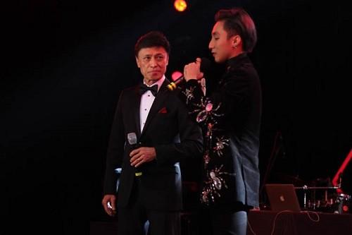 Đám cưới ca sĩ hải ngoại Nguyễn Hồng Nhung - YouTube