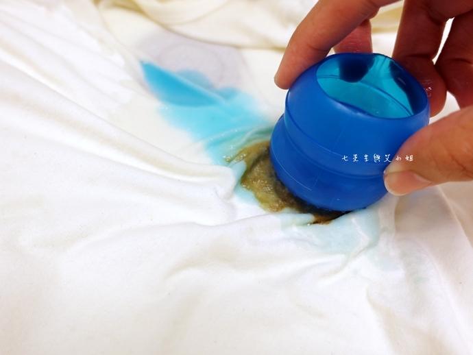 35 【好市多必買】Skip超濃縮樂淨球洗衣精-英國原裝進口、含4效極淨效素配方、超濃縮省水環保,通過SGS認證生物分解度高達97%以上、全台唯一含樂淨洗衣球的洗衣產品!(好市多獨家販售)