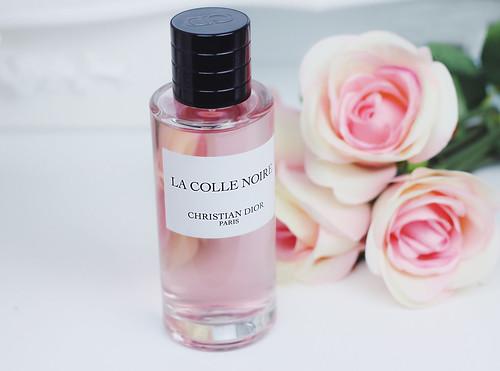 La Colle Noire - Parfums Christian Dior (2)