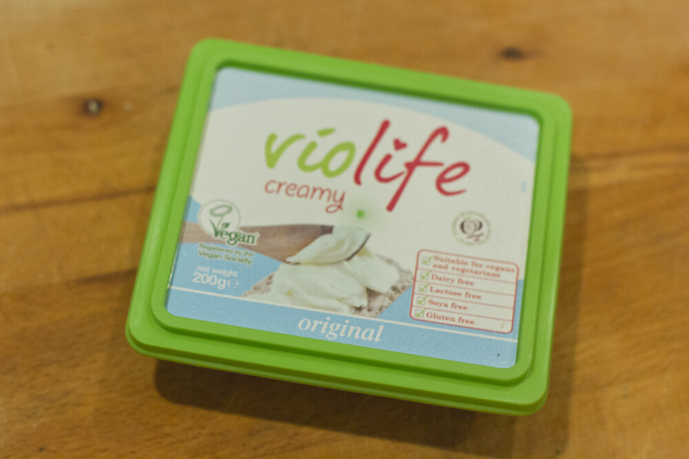 vegan cheese, vegan cheeses, dairy free cheese, vegan food, vegan blog, vegan cheese review