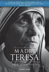 3-Madre Teresa - Madre Teresa de Calcutá