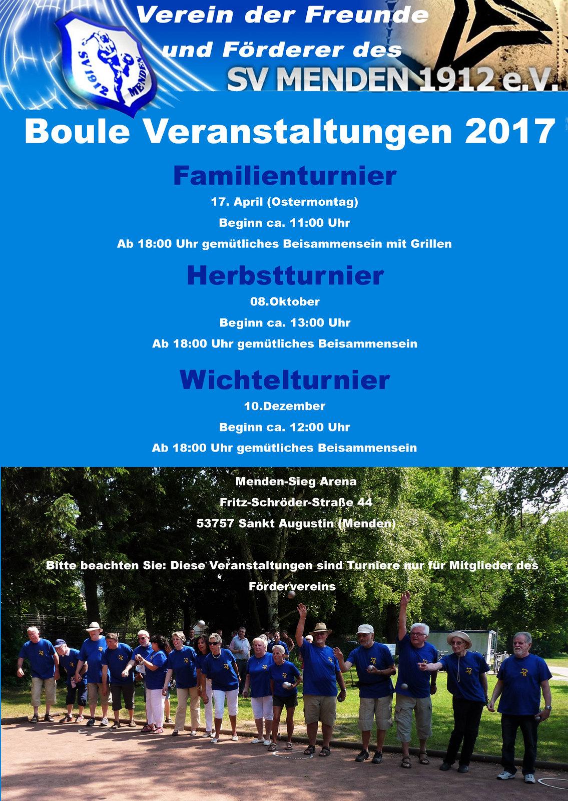 Bouleturniere_2017