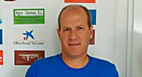 Juan-Antonio-Pérez