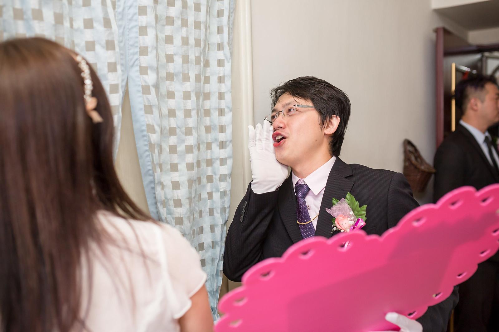 結婚儀式精選-119