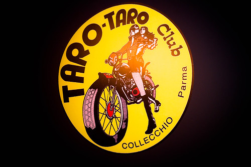 30-2015-10-02 TaroTaroStory-_DSC2555.jpg
