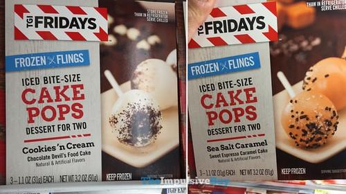 Buy Cake Pops Online India