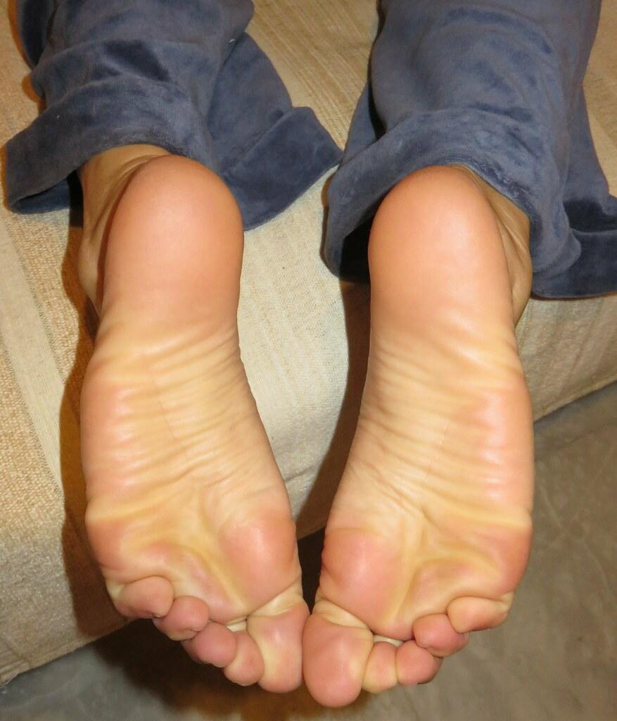 Feet Feet2015 nude photos 2019