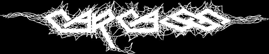 Carcass_logo