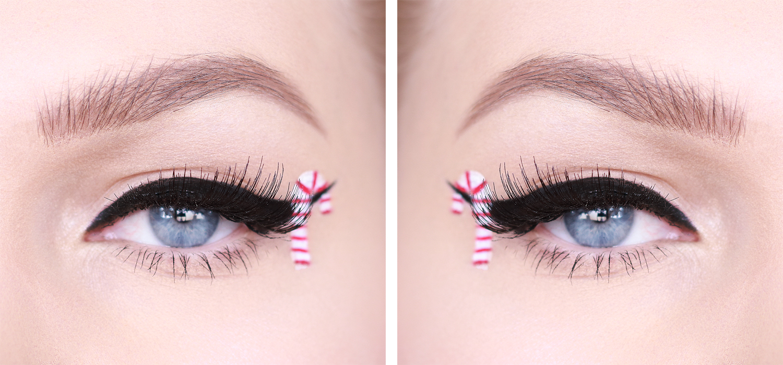 candy-eyeliner-4