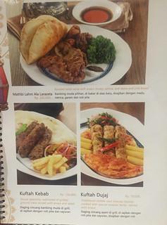 menu larazeta surabaya 8