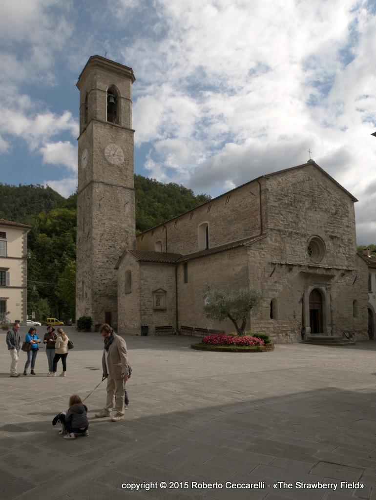 Bagno di romagna roberto flickr - Liceo bagno di romagna ...