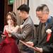 台北婚攝,台北喜來登,喜來登婚攝,台北喜來登婚宴,喜來登宴客,婚禮攝影,婚攝,婚攝推薦,婚攝紅帽子,紅帽子,紅帽子工作室,Redcap-Studio-166