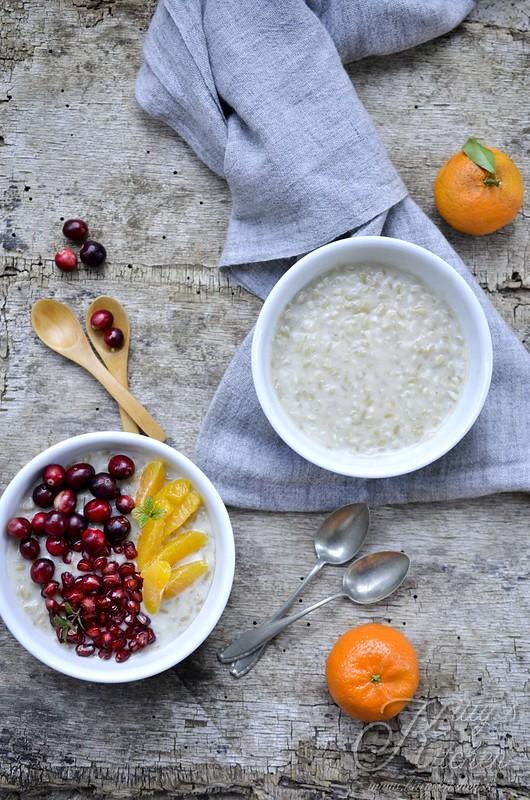 porridge_9718