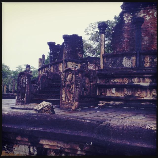 077-Polonnaruwa
