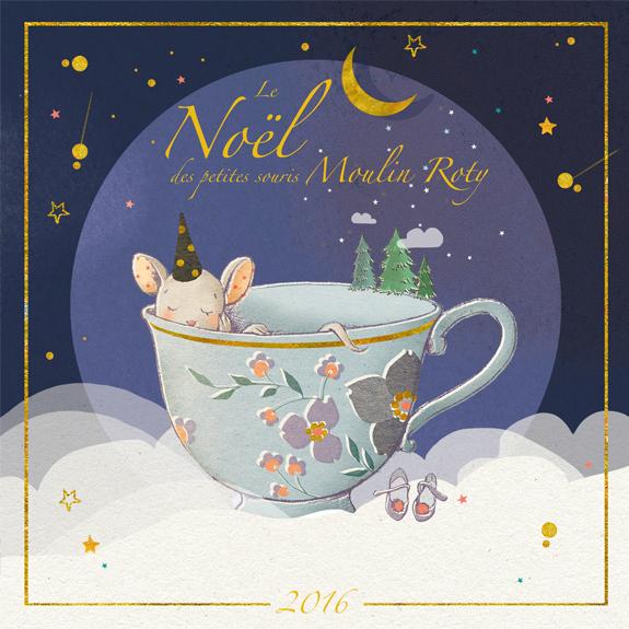 20161025-noel