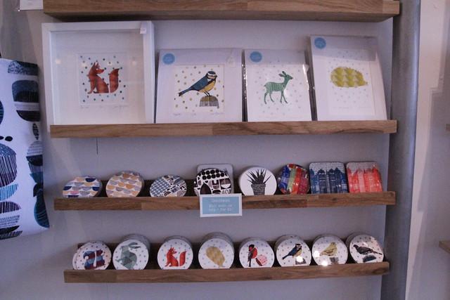 Jenny Douglas designs 6
