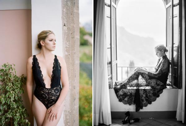 RYALE_Villa_Cimbrone_Wedding6