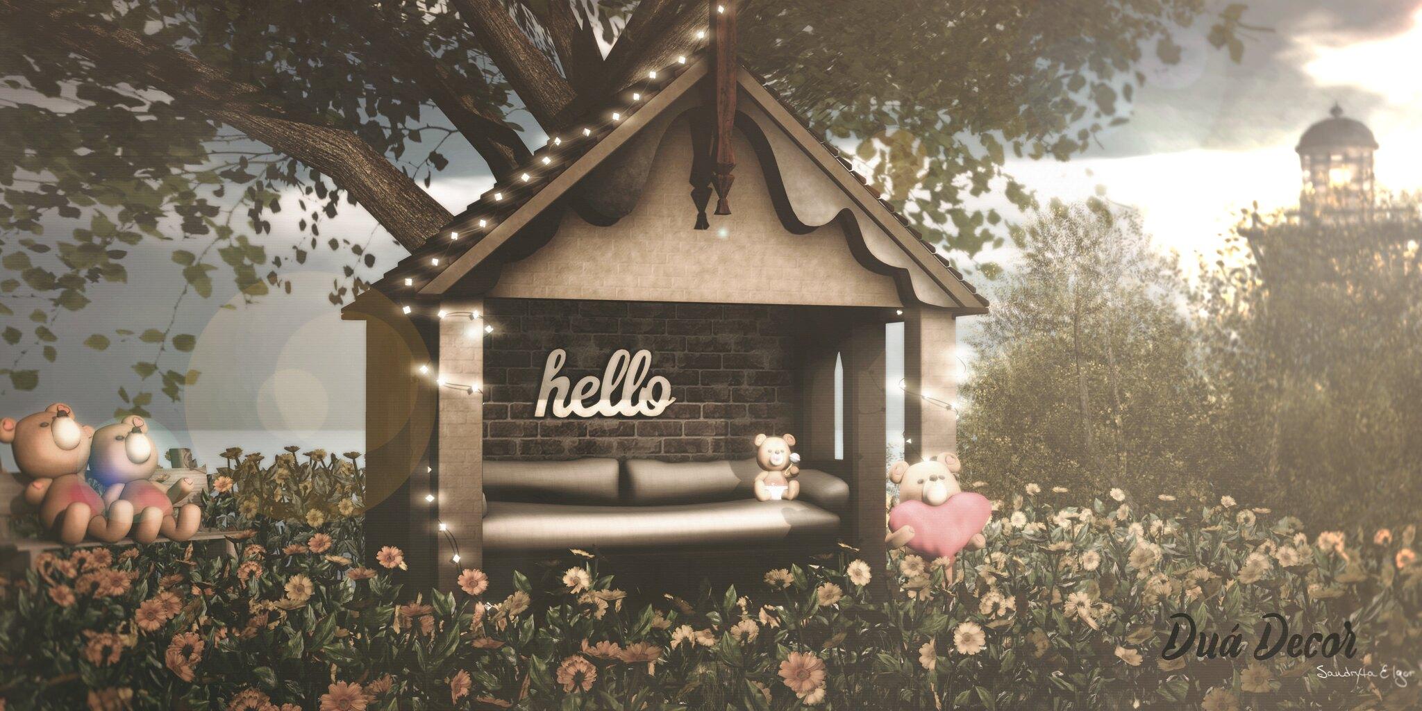 POST🔥 #544 | Hello Tuesday | Cosmopolitan | Your Dreams | CHEZ MOI | Little Bra