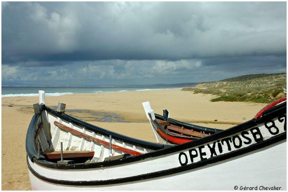 praia moinho de baixo portugal caract ris par une vaste flickr. Black Bedroom Furniture Sets. Home Design Ideas