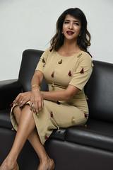 Lakshmi Manchu Latest Stills