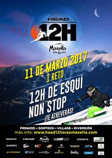 712997-Llega-el-evento-DEFINITIVO