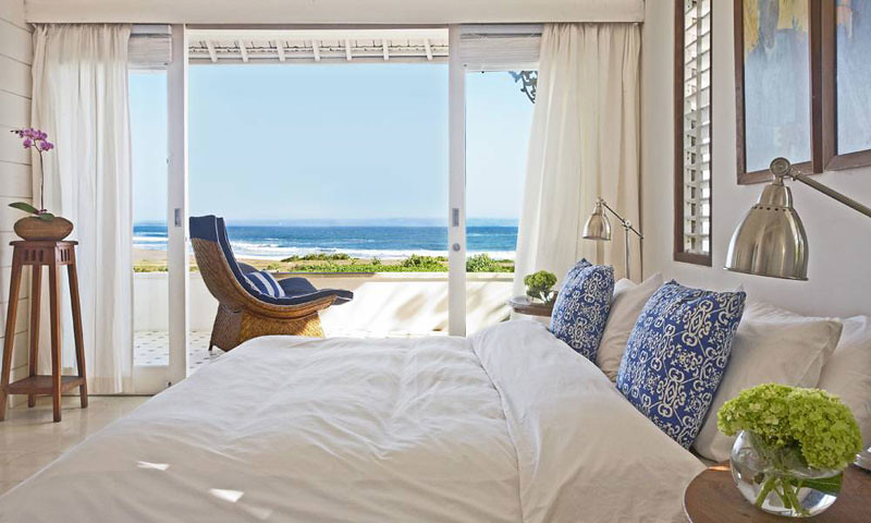 beachclubvilla-bedroom