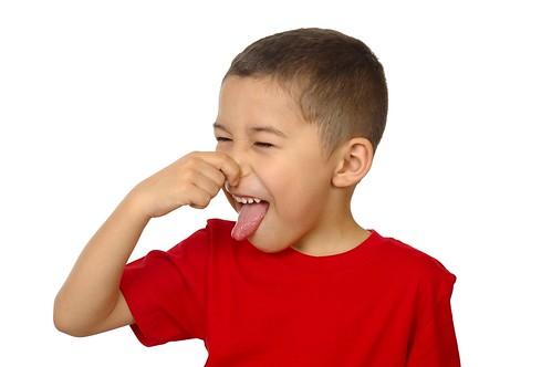 Cara Mengatasi Bau Mulut Saat Puasa