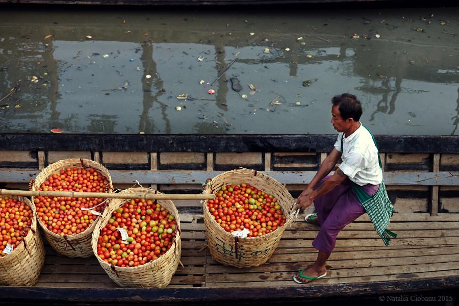 nyaung shwe, myanmar, burma, travel, inle lake, natgeo, asia, photographer