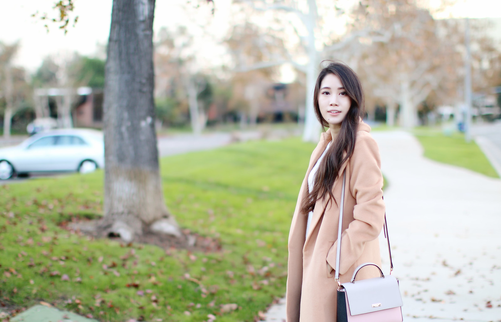 1408-ootd-fashion-fall-autumn-camel-coat-clothestoyouuu-elizabeeetht-chic-classic-timeless-koreanfashion