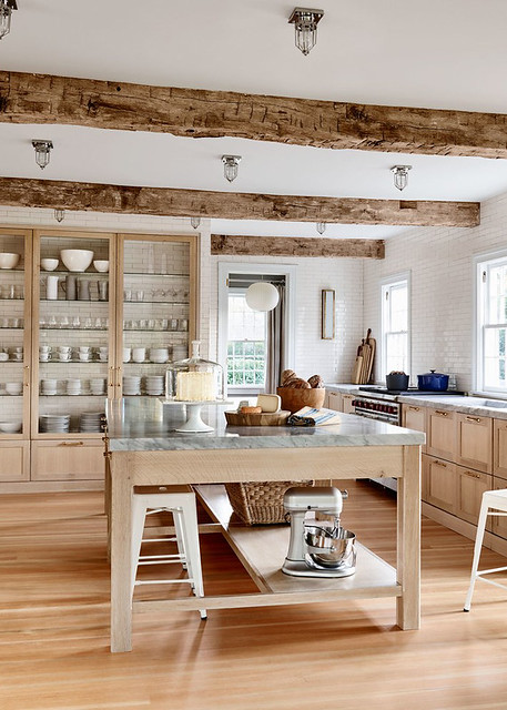 Casa Hamptons_ Rojo Valentino Blog 9