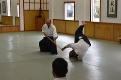 2017 Koshiyama Seminar