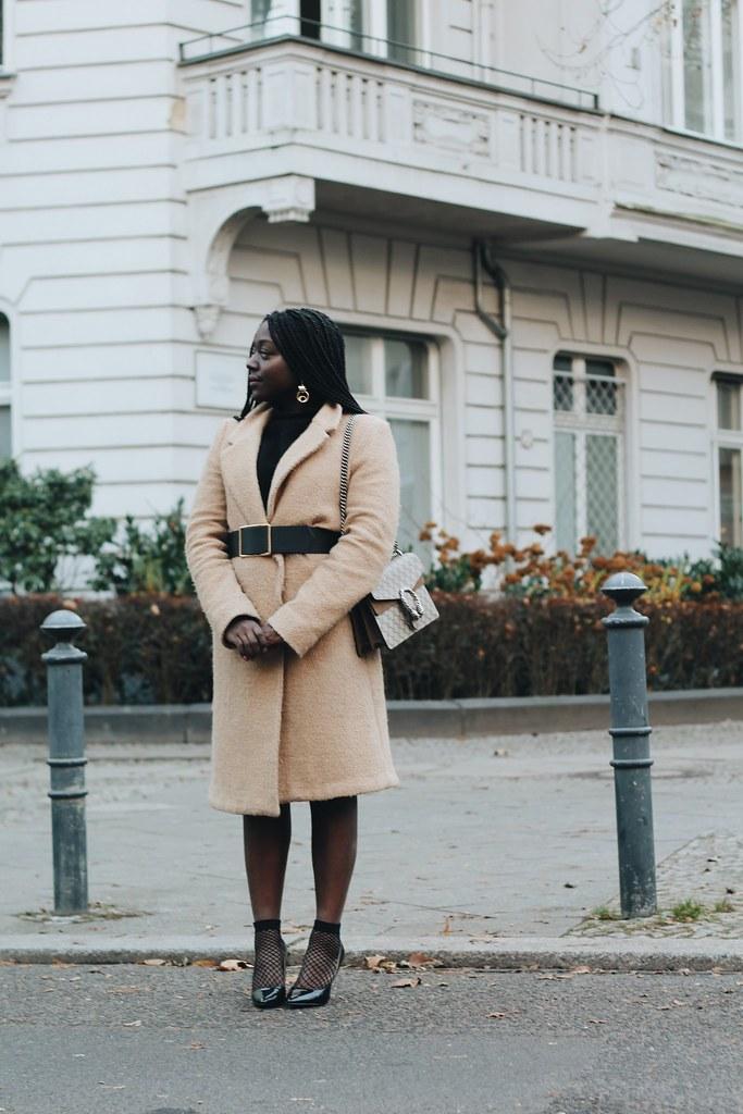 Gucci Dionysus Lois Opoku lisforlois