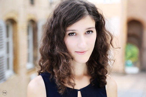 Nathalia-Milstein