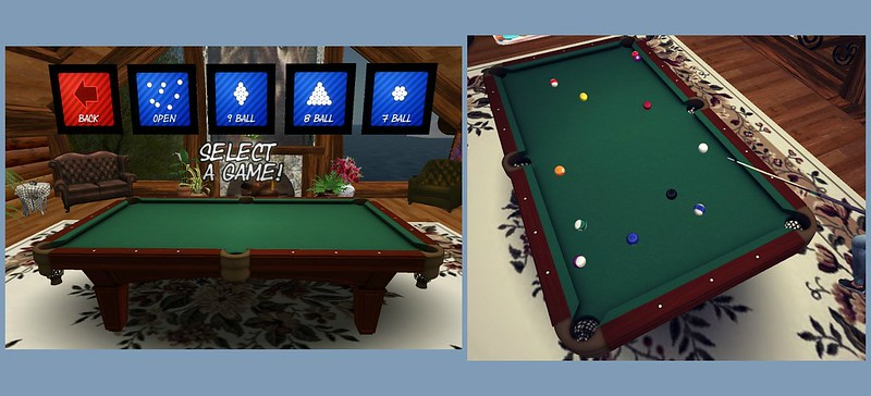 Blog_GilmanGames_PoolTable